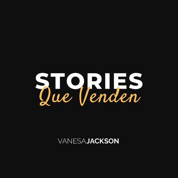 Imagem principal do produto Curso + Desafío Stories que Venden