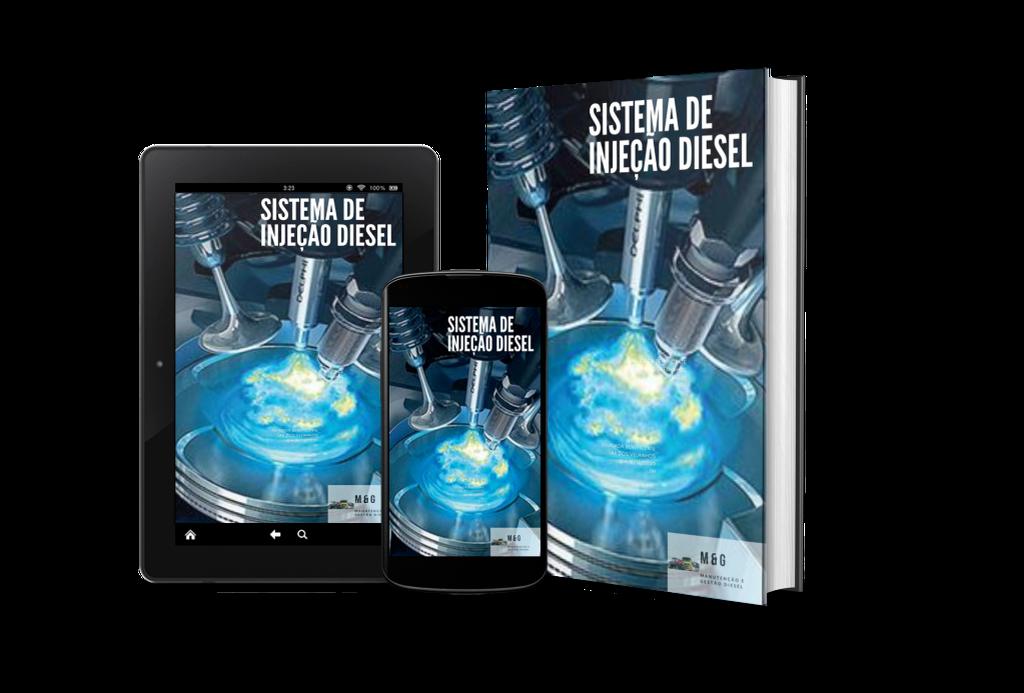 Sistemas de Injeção Diesel