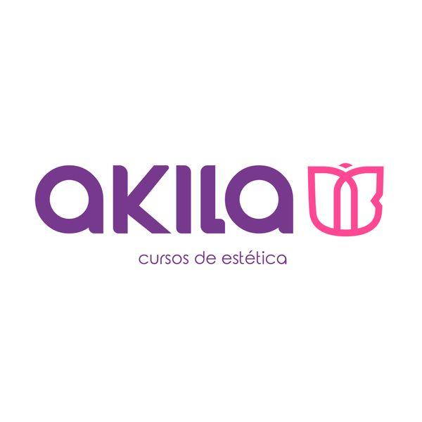 Imagem principal do produto Design de Sobrancelhas e Coloração com Henna - Akila Cursos de Estética