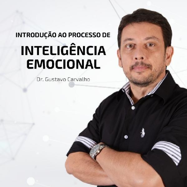 Imagem principal do produto Introdução à Inteligência Emocional