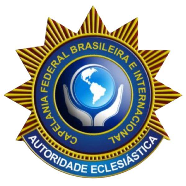 Imagem principal do produto CAPELANIA HOSPITALAR PROFISSIONAL