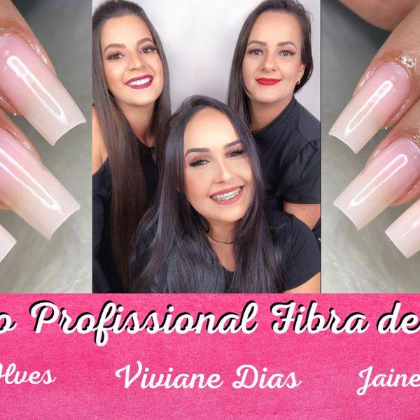 Imagem principal do produto CURSO PROFISSIONAL COMPLETO FIBRA DE VIDRO PARA INICIANTES + CURSO BONUS