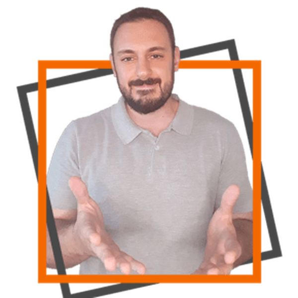 Imagem principal do produto Curso Adeus Cansaço - Como melhorar seu Sono & Disposição com apenas 3 Passos