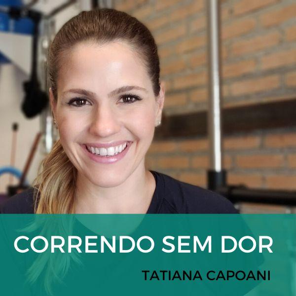 Imagem principal do produto CORRENDO SEM DOR