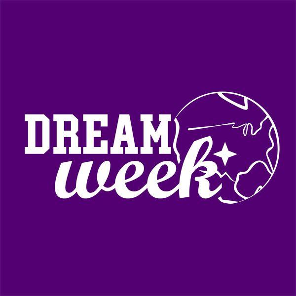 Imagem principal do produto Dream Week: O Despertar de um Sonho