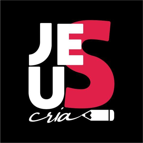 Imagem principal do produto JESUS CRIA
