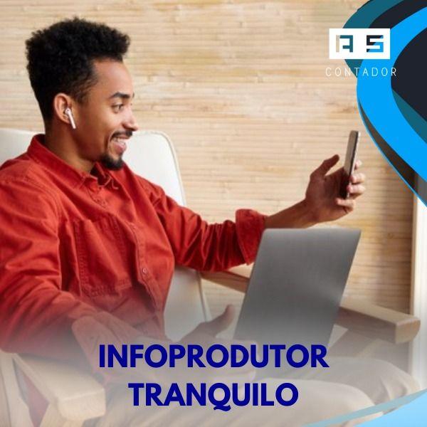 Imagem principal do produto Consultoria para Infoprodutores, Afiliados e Coprodutores