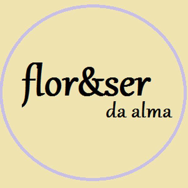 Imagem principal do produto Curso de Tarot flor&ser da alma.