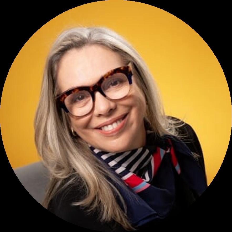 Marcia Vieira