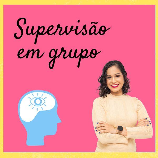 Imagem principal do produto 2° Supervisão em Grupo