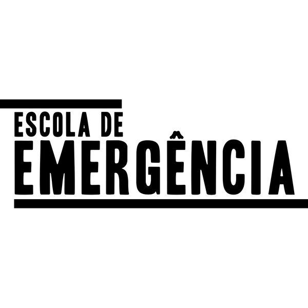 Imagem principal do produto Escola de Emergência