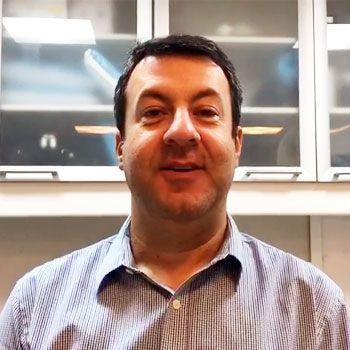 Maurício Querido - CEO Docworking