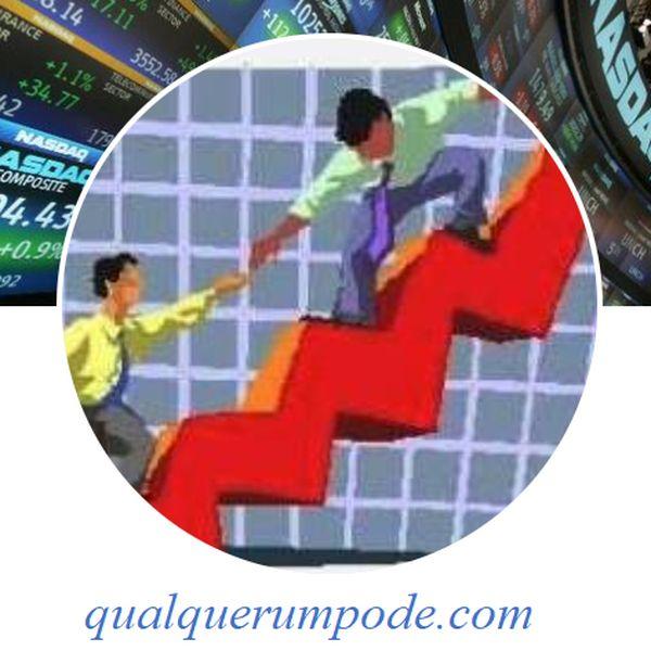 Imagem principal do produto Bolsa de Valores para Iniciantes