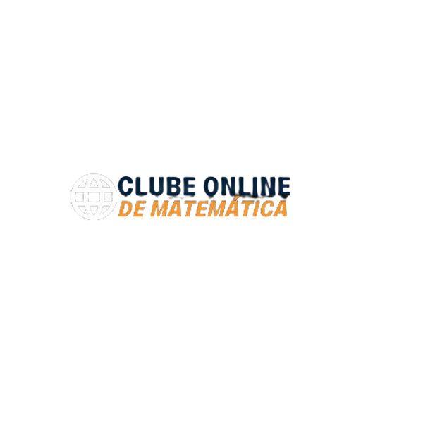 Imagem principal do produto CLUBE DE QUESTÕES COMENTADAS