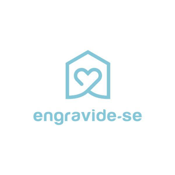 Imagem principal do produto Engravide-se