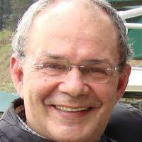 Arnaldo Bittencourt