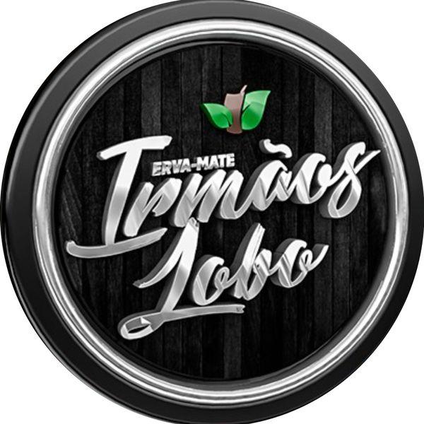 Imagem principal do produto Erva de Tereré Irmãos Lobo