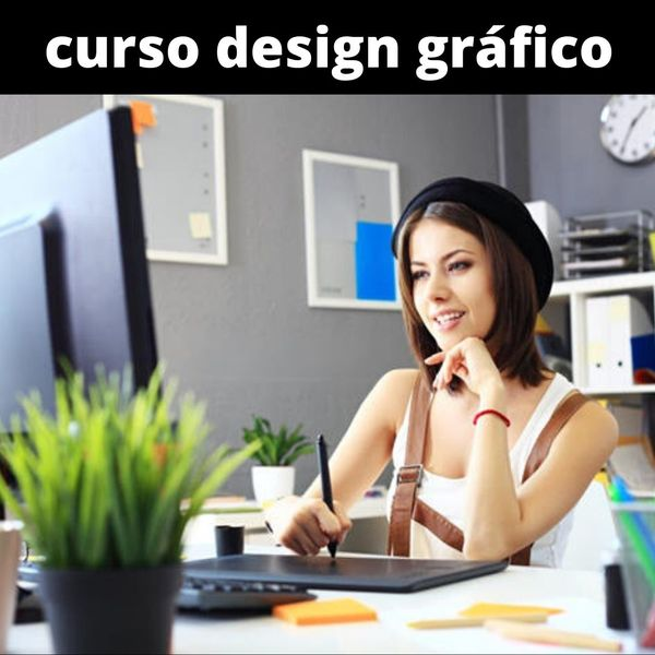 Curso De Design Grafico Para Social Media Renato Josias Learn A New Skill Online Courses Members Area Subscription Services Hotmart