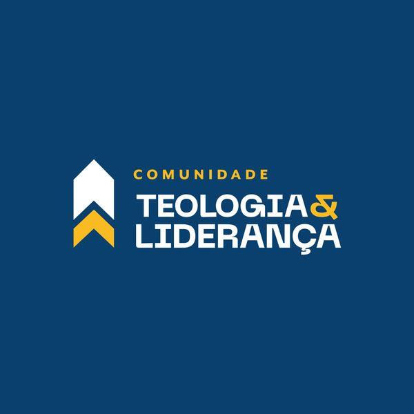 Imagem principal do produto Comunidade Teologia & Liderança
