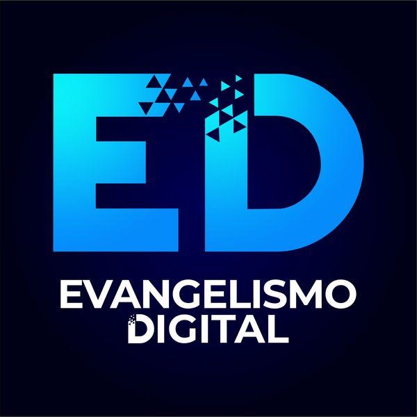 Imagem principal do produto Evangelismo Digital