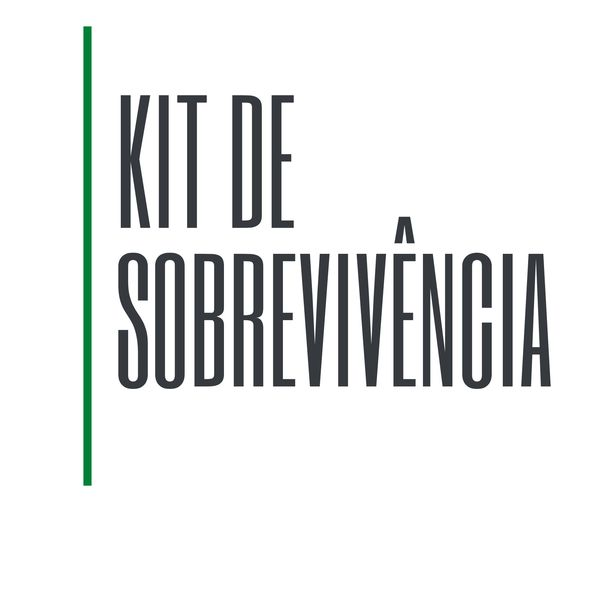 Imagem principal do produto Kit Sobrevivência - Estudante de Medicina