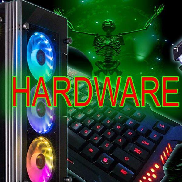 Imagem principal do produto Windows 10 e Montagem PC