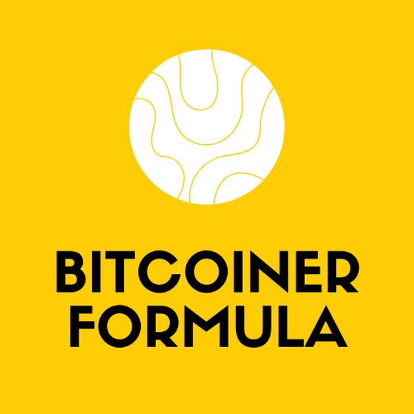 curso mestres do bitcoin 3.0 pirata