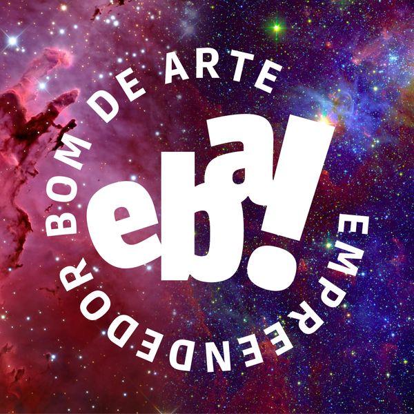 Imagem principal do produto EBA! Empreendedor Bom de Arte