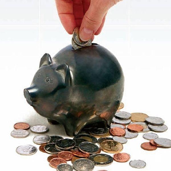 Imagem principal do produto Estrategia da Bolsa De Valores