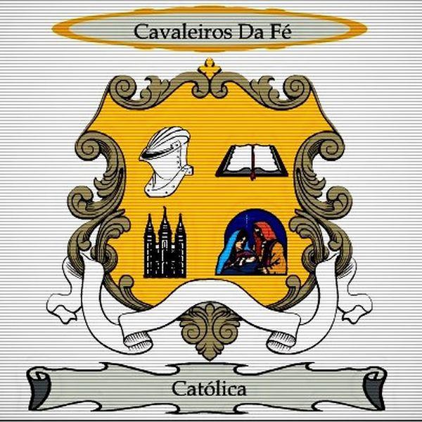 Imagem principal do produto Evangelizando e Defendendo a Fé Católica.