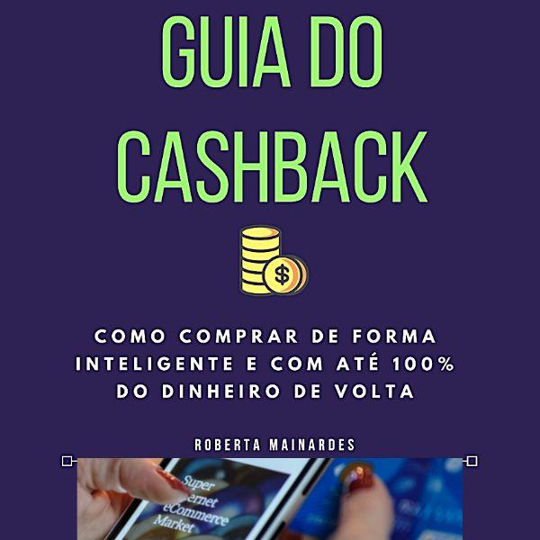 Imagem principal do produto Guia do Cashback