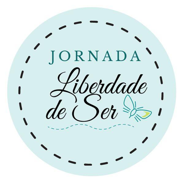 Imagem principal do produto JORNADA LIBERDADE DE SER - PLANNER E CADERNO DO AUTOCONHECIMENTO