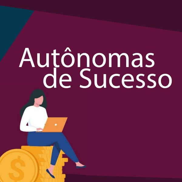 Imagem principal do produto Autônomas de Sucesso