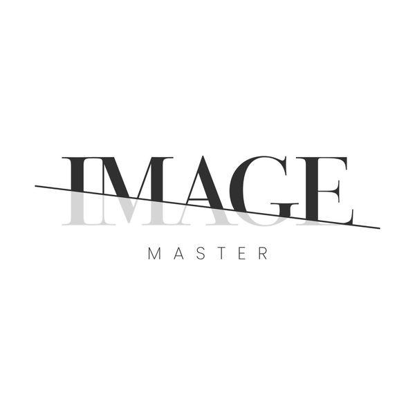 Imagem principal do produto ImageMaster JB