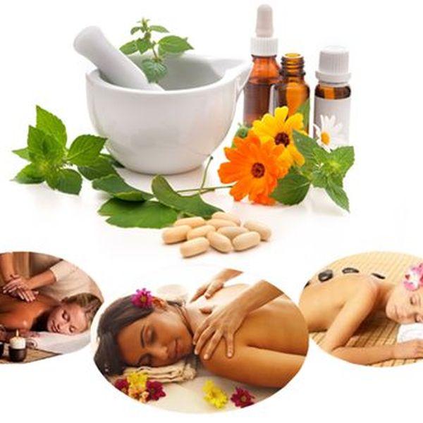 Imagem principal do produto A Medicina Alternativa das Plantas e Alimentos
