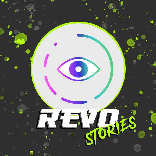 Imagem principal do produto Aprenda Tudo Sobre Stories