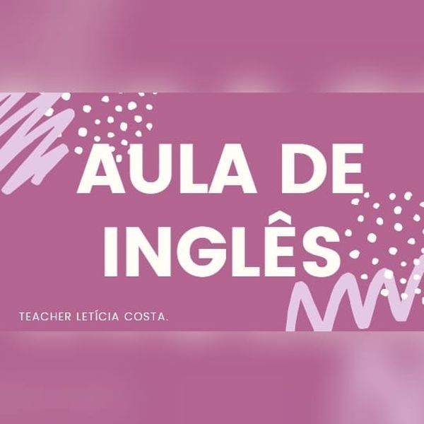 Imagem principal do produto INGLÊS BÁSICO PARA CRIANÇAS - AULA CELEBRAÇÕES