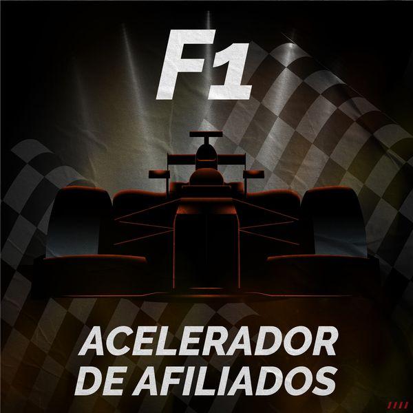 Imagem principal do produto Acompañamiento F1