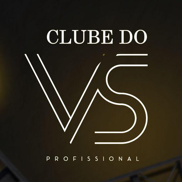 Imagem principal do produto Clube do VS - Rock