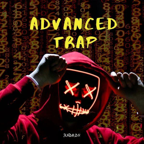 Imagem principal do produto Advanced Trap