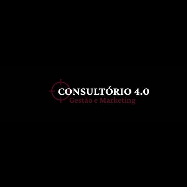 Imagem principal do produto CONSULTÓRIO 4.0 - Gestão e Marketing para consultórios de enfermagem