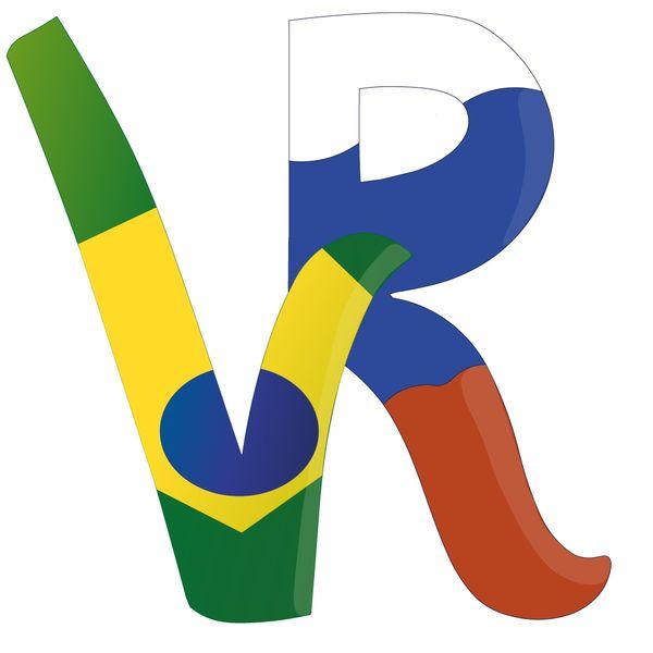 Imagem principal do produto Curso de Russo Básico