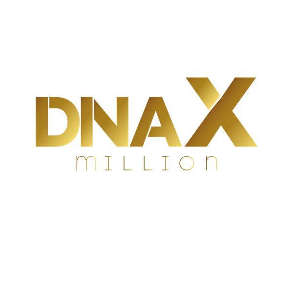 Imagem principal do produto DNA X