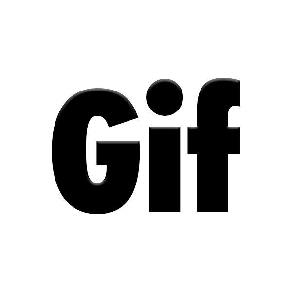 Imagem principal do produto Animações em Gif (Programa After Effects e Photoshop)