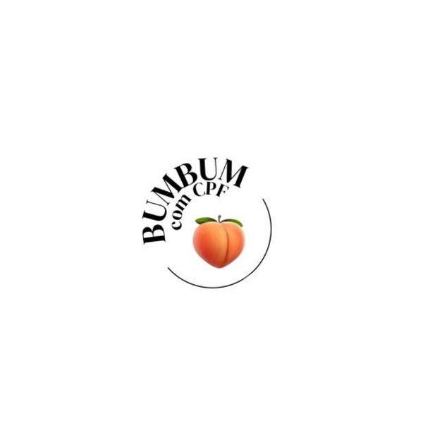 Imagem principal do produto Bumbum com CPF: Rebolada