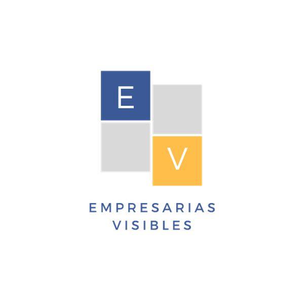 Imagem principal do produto Comunidad de Empresarias Visibles
