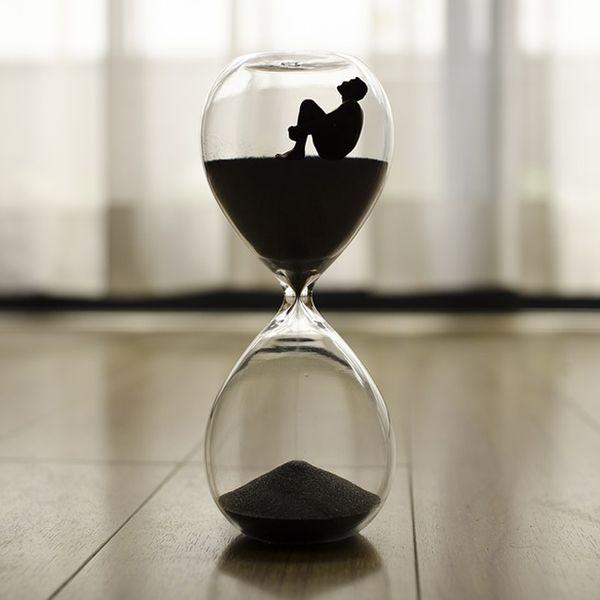 Imagem principal do produto Como realizar mais em uma fração de tempo