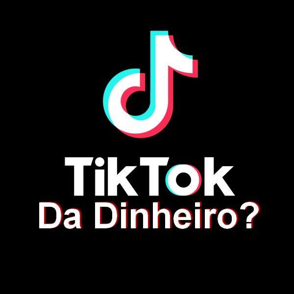Imagem principal do produto Curso Sainoda, Trabalhando no Tik Tok