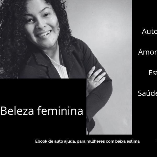 Imagem principal do produto Beleza Feminina