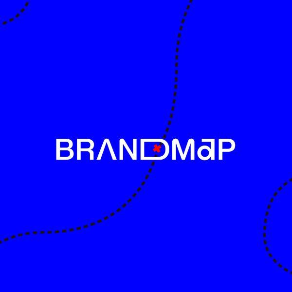 Imagem principal do produto BrandMap